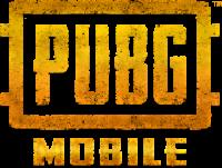 pubg-mobile-logo